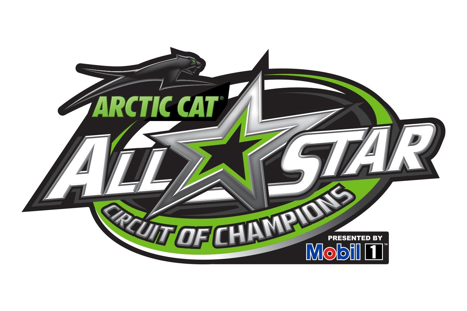 All Star Sprints >> June 10 2018 Tony Stewart S All Star Sprints Weedsport Speedway