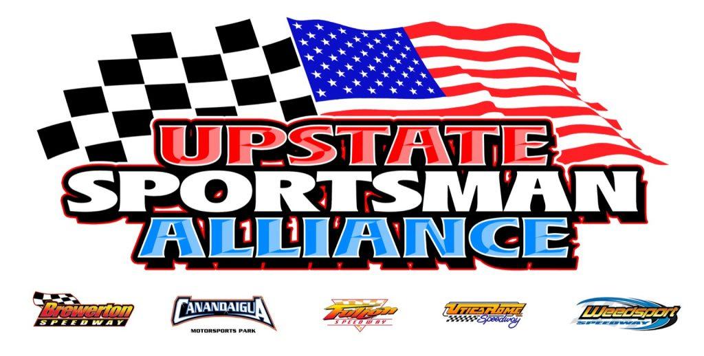 Weedsport Speedway To Crown Usa Sportsman Champion In 2015